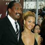 Matthews Knowles Says He No Longer Speaks To Beyonce Over Theft Allegations