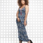 Da Brat Gets Extra Sunday Sexy for VIBE