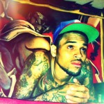 Chris Brown4