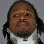 Pacman Jones Found Not-Guilty