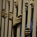 Black Men Survive Longer in Prison Than Out