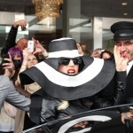 gaga-leaves-sydney-1