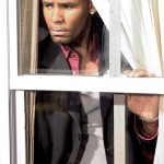 R. Kelly Home Foreclosed
