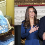 "Snoop Says He Made ""Baby-Making Music"" For William And Kate"