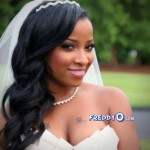 toya-wedding-m