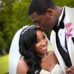 toya-wedding-m1