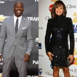 They Saying Whitney & Tyrese Are Now A Couple & Making Babies!!!! LOL