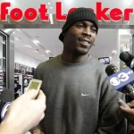 Nike Officially Resigned Michael Vick & Is Now Being Boycotted About It
