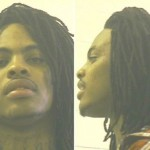 Waka Flocka Flame Arrested, Then Released