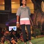 DMacy's fashion showSC_0833