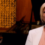 New Video: Mary J. Blige 'The Living Proof' + Mary & Pharrell in the studio