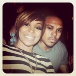 MonicaBrown1