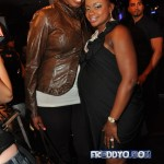 "NeNe Leakes and Phaedra Parks Going On Tour Bravo's ""Real Housewives"" To Go On Tour"