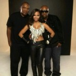 Teairra Mari Leaves Warner Bros. Records And Signs With Division 1 Records