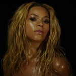 Beyonce Stole The Concept For Her '1+1' Video?