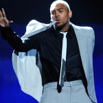 Chris Brown Full Live Performance At The 2011 MTV Video Music Awards (VMA)