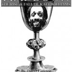 An Insider To Publish A Tell All Book About Katt Williams