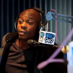 Dave Chappelle Gives Details On Why He Wasn't Funny, Why He Won't Return To T.V. And More
