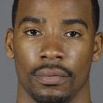 NBA Player Arrested In California For Murder