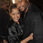 Lisa Wu-Hartwell And Ed Hartwell Are Separating!