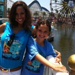 stacey-dash-with-daughter-lola