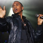 "New Music: Trey Songz Remixes ""Headlines"""
