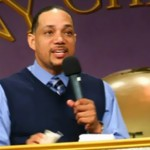 """Mega Church"" Pastor Zachery Tims Found Dead"