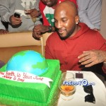 happy-birthday-young-jeezyDSC_0494