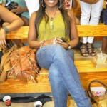 Meeka Claxton Fired From Basketball Wives