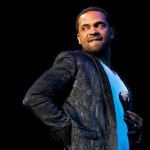 Mike Epps To Host  BET Hip-Hop Awards + BET Reveals Nominees For 2011 Hip-Hop Awards