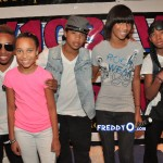 Mindless Behavior FSO 2011 DSC_0004