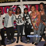 Mindless Behavior FSO 2011 DSC_0006