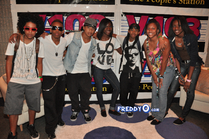 Mindless Behavior FSO 2011 DSC_0009