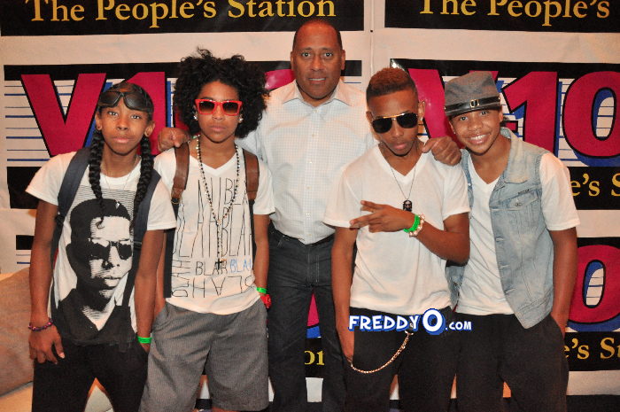 Mindless Behavior FSO 2011 DSC_0020