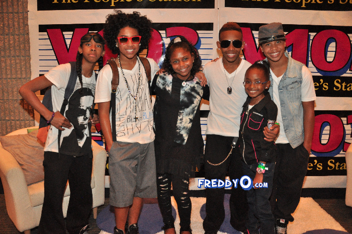 Mindless Behavior FSO 2011 DSC_0025