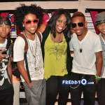 Mindless Behavior FSO 2011 DSC_0026