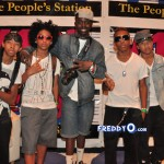 Mindless Behavior FSO 2011 DSC_0031