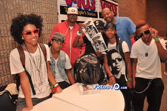 Mindless Behavior FSO 2011 DSC_0033