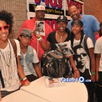 Mindless Behavior FSO 2011 DSC_0034