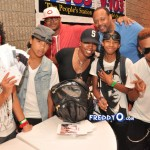 Mindless Behavior FSO 2011 DSC_0035
