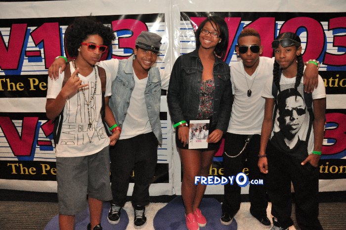 Mindless Behavior FSO 2011 DSC_0039