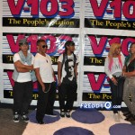 Mindless Behavior FSO 2011 DSC_0042