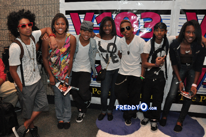 Mindless Behavior FSO 2011 DSC_0043