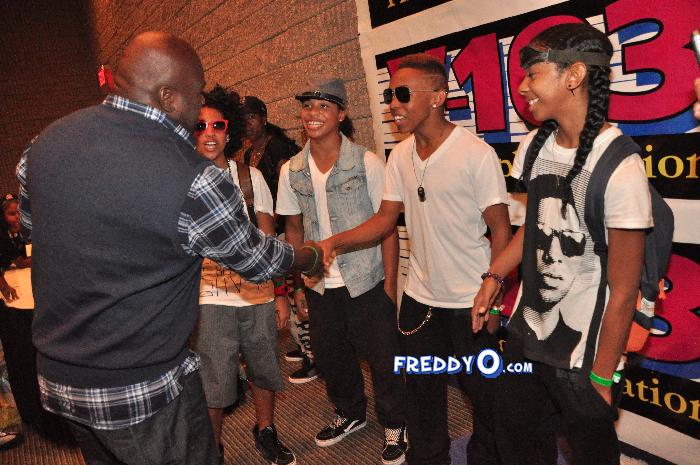 Mindless Behavior FSO 2011 DSC_0063
