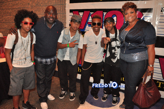Mindless Behavior FSO 2011 DSC_0065