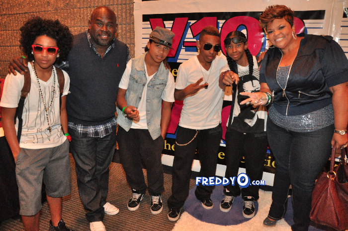 Mindless Behavior FSO 2011 DSC_0067