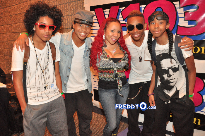 Mindless Behavior FSO 2011 DSC_0075