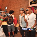 Mindless Behavior FSO 2011 DSC_0087