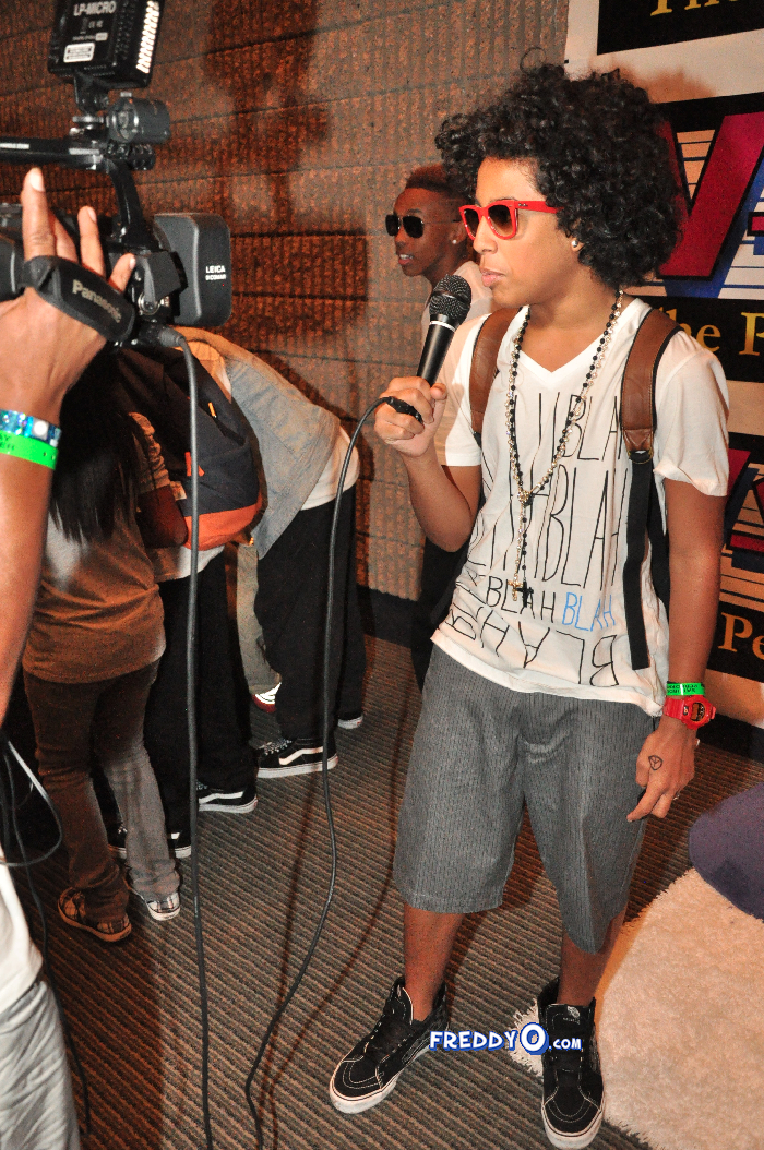 Mindless Behavior FSO 2011 DSC_0089