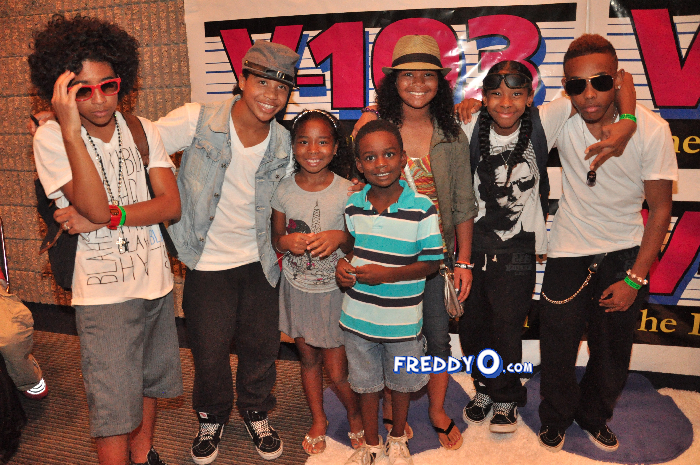 Mindless Behavior FSO 2011 DSC_0094